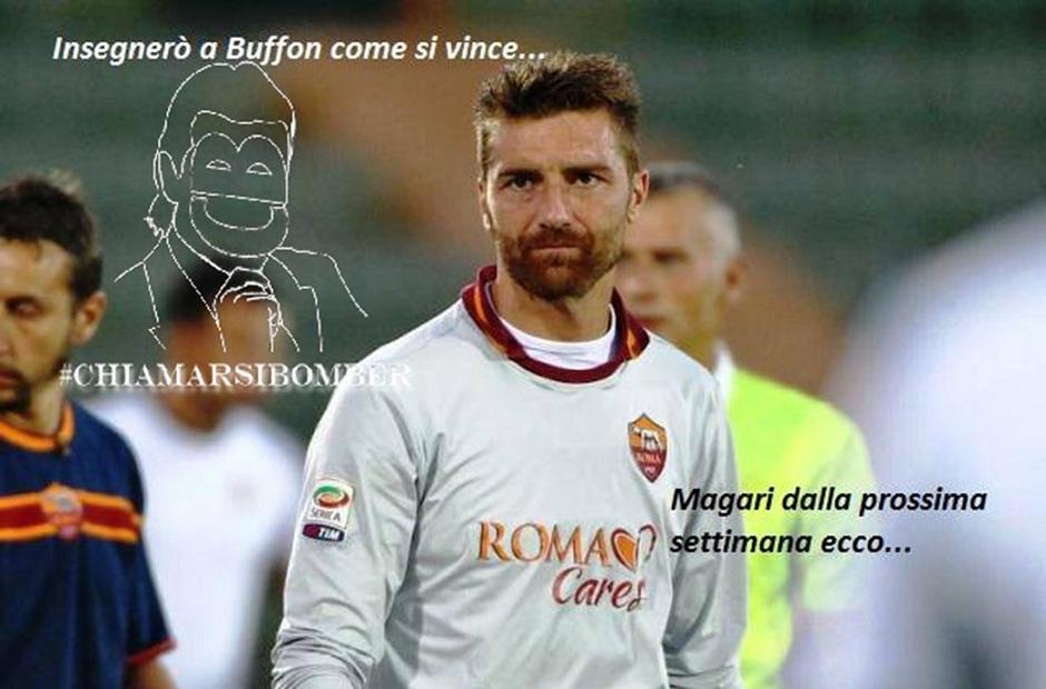 La Roma eliminata rende più ricca la Juventus. Ecco le cifre