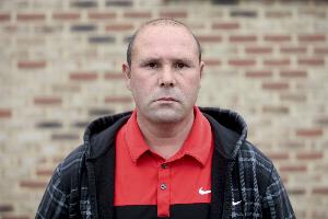 JEAN MARC BOSMAN: l'uomo che arricchì il calcio ma rimase a mani vuote