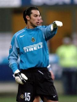 I bidoni della Serie A: bomber senza alcun merito sportivo.