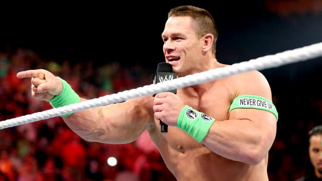 SE LE SQUADRE ITALIANE LOTTASSERO IN WWE