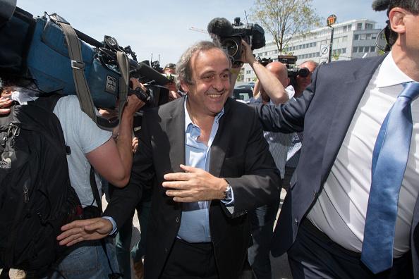 """Viaggio in quarta fascia. Il sogno di Michel """"Depardieu"""" Platini continua"""