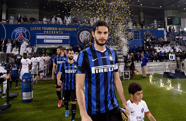 Ranocchia e i suoi fratelli: gli indesiderati della Serie A