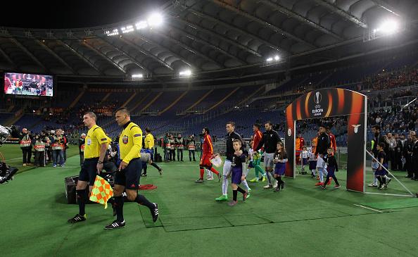 Undici vocaboli italiani in disuso nel gergo del calcio