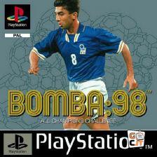 #AmarcordTime videogames: Bomba 98