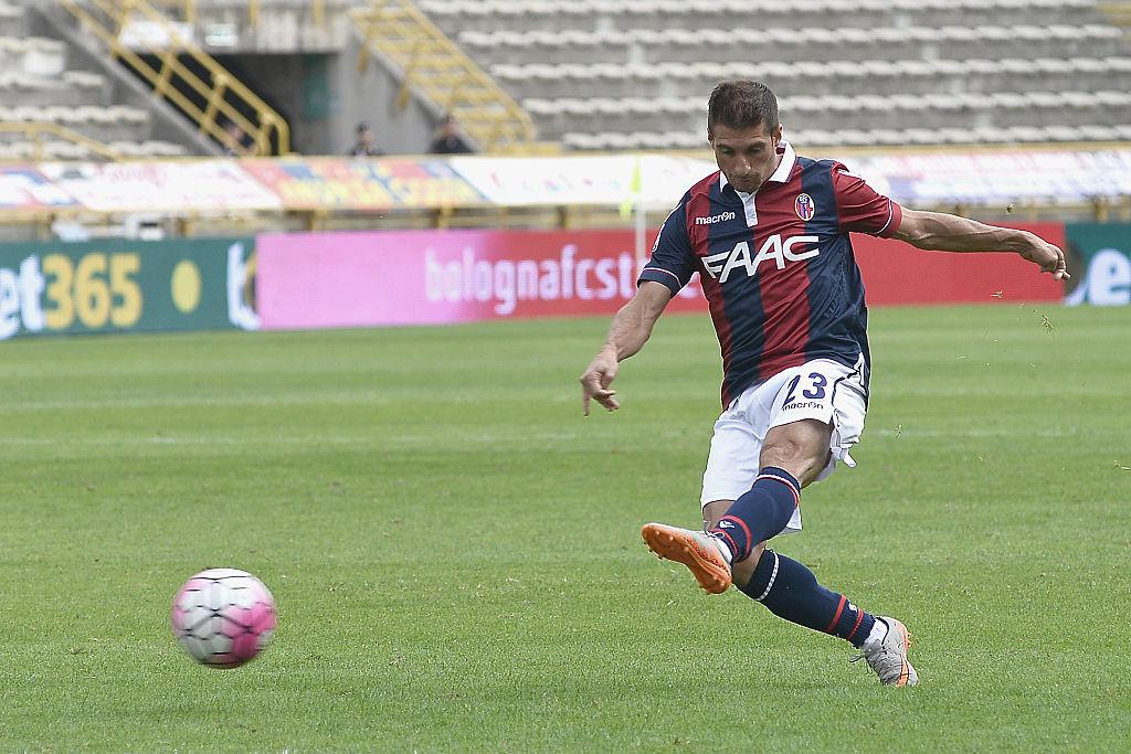 Ciccio Brienza: i gol più belli