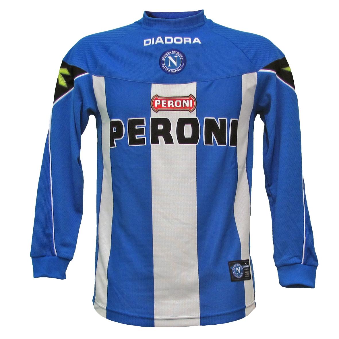 napoli-peroni-azzurra-argentina-diadora.