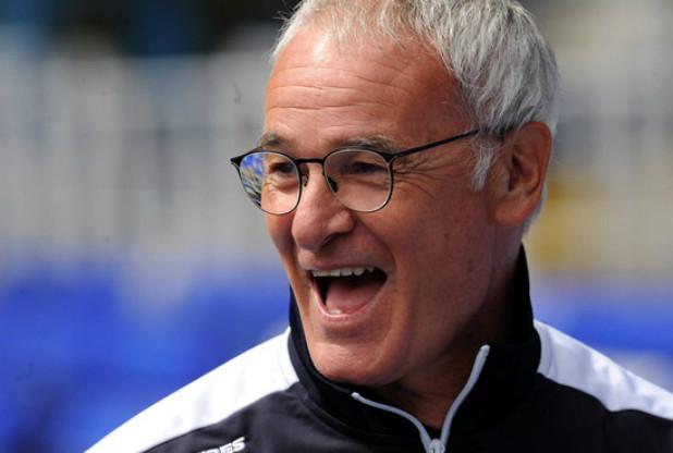 Ranieri spiega i segreti del suo Leicester