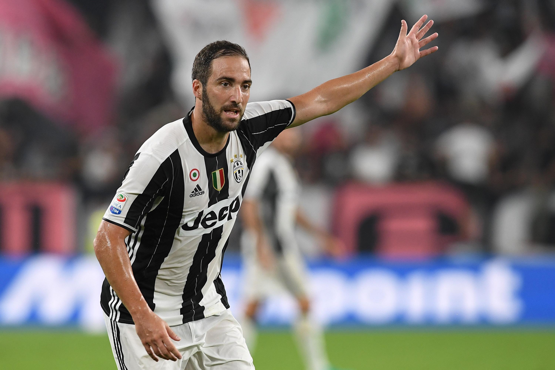 """Il ritorno della Serie A e del """"te lo avevo detto"""""""