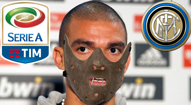 Ignorance is coming. Pepe in serie A!