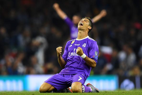 """Il Fortuna Köln tenta Cristiano Ronaldo: """"Niente soldi ma birra gratis a vita"""""""