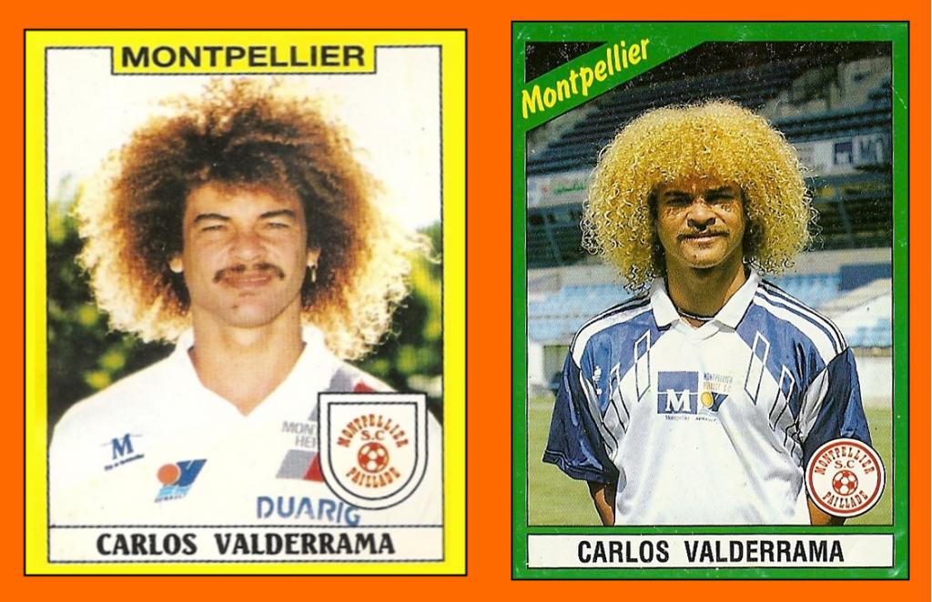 Carlos-VALDERRAMA-Montpellier