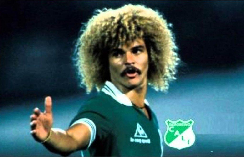 Carlos-Valderrama-Deportivo-Cali
