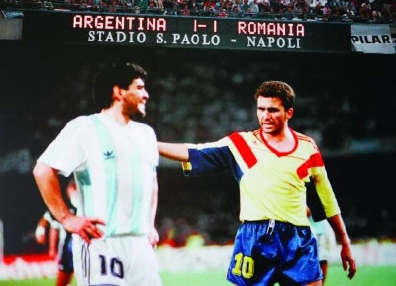 Hagi-Maradona-Italia90