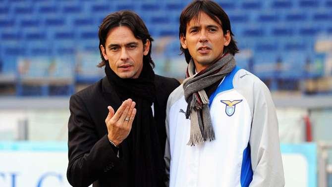 Simone-e-Filippo-Inzaghi