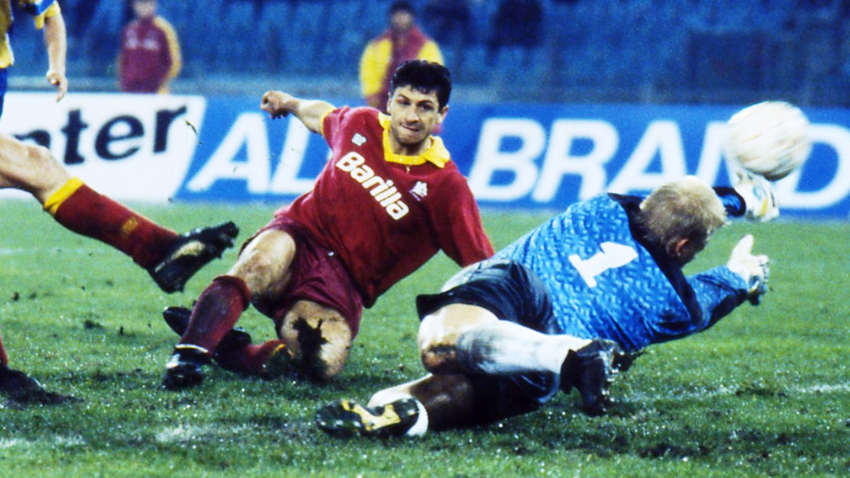 rizzitelli-roma-coppa-uefa