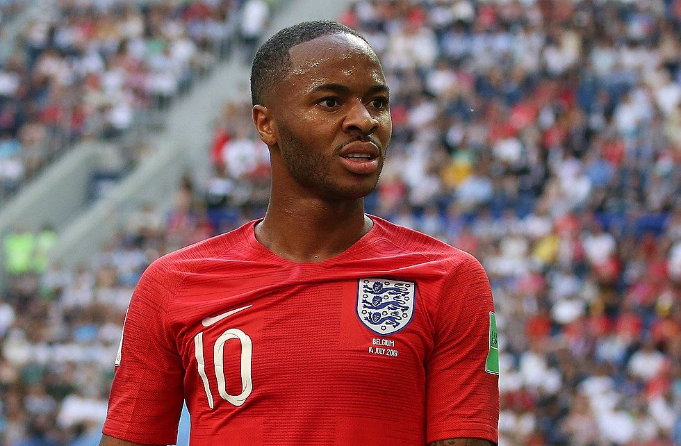 manchester city premia sterling
