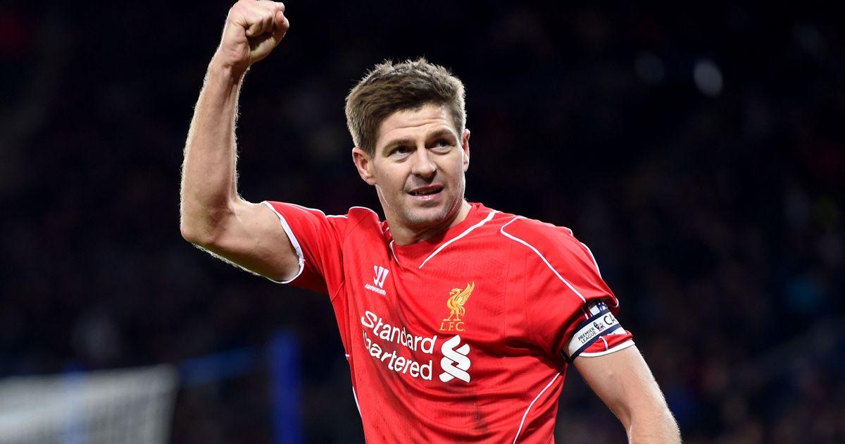 risposta del Liverpool