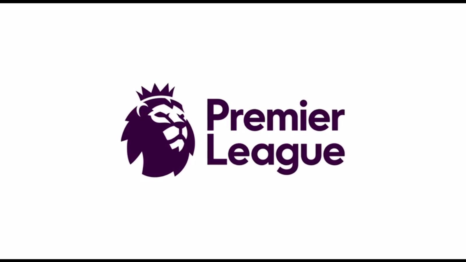 soldi premier League