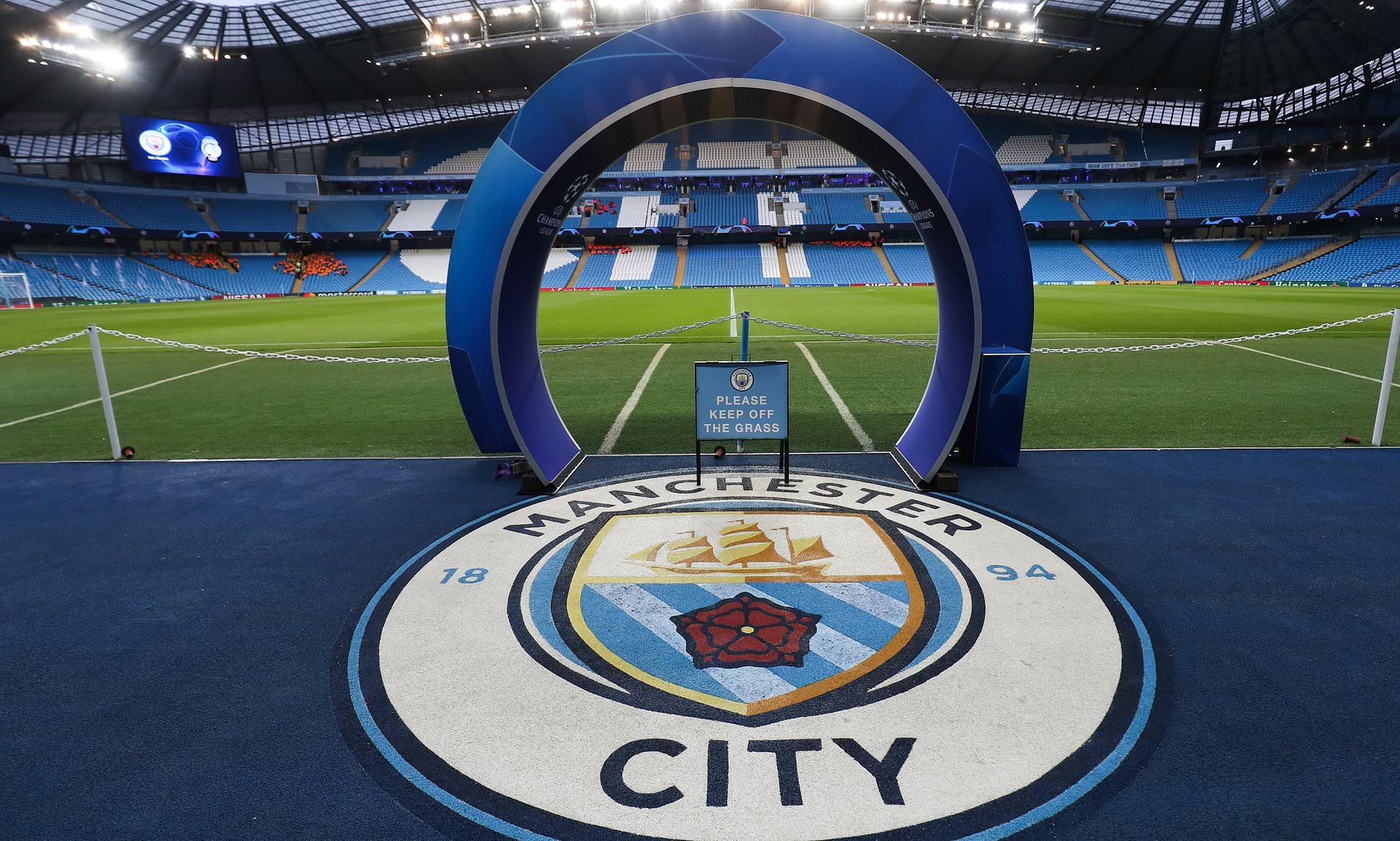 city in champions