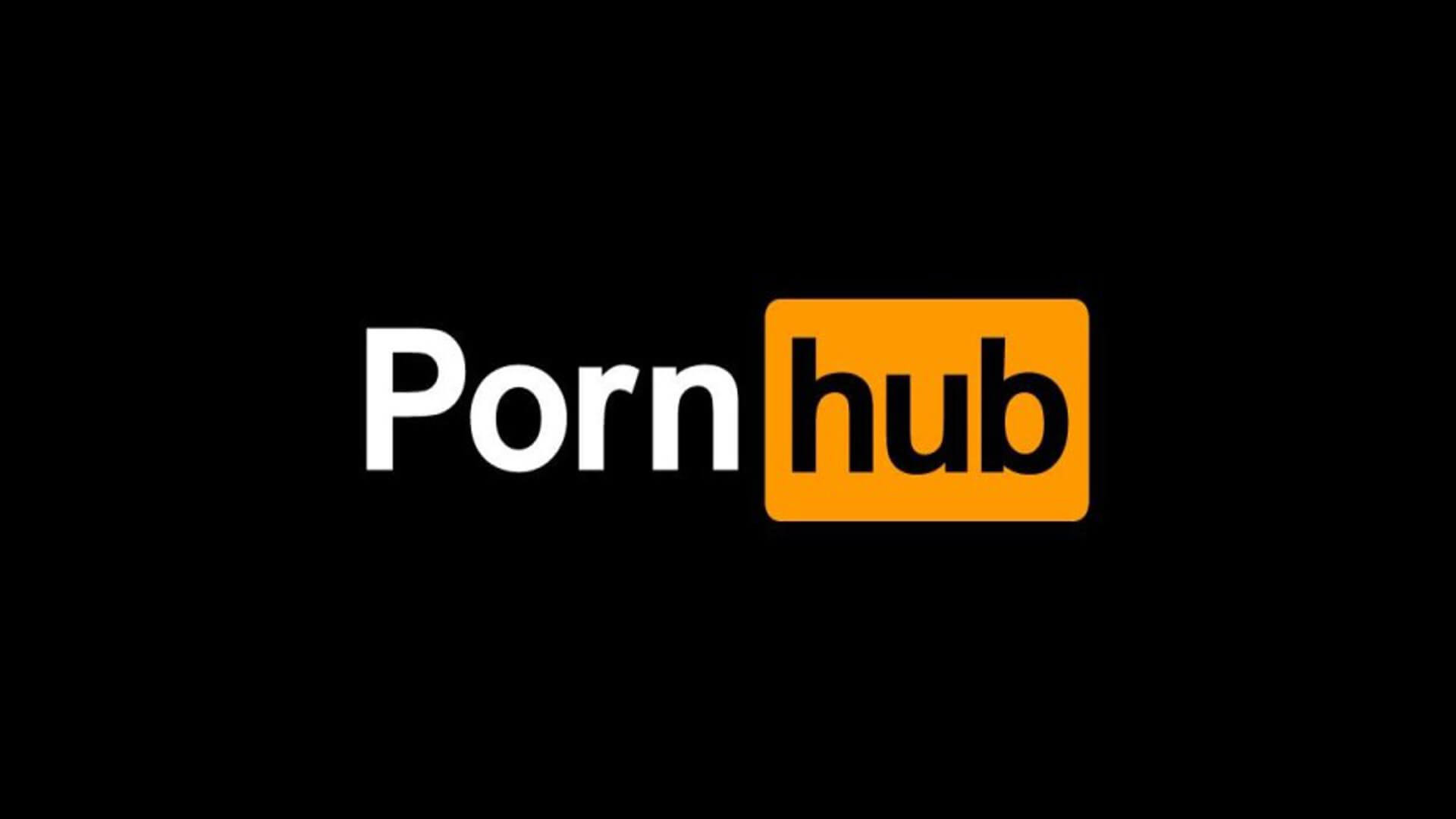calciatori ricercati su Pornhub