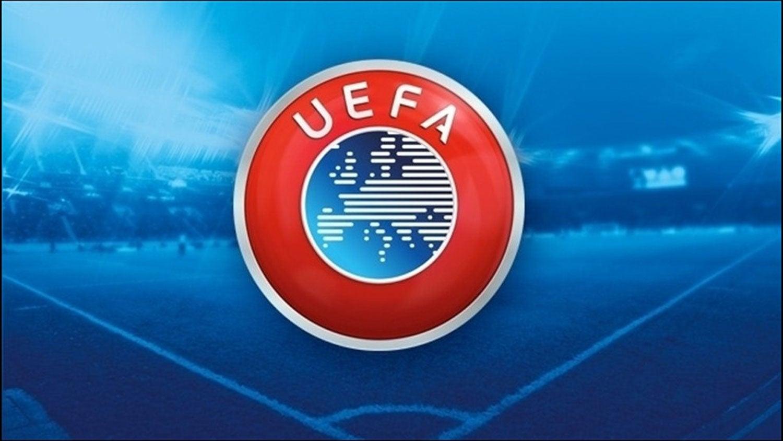 Champions League estiva