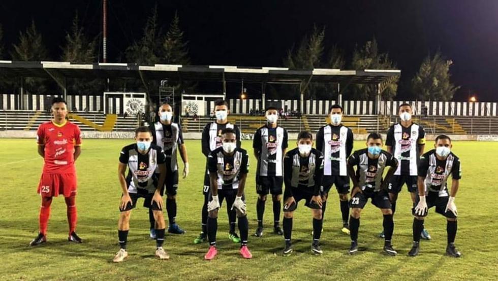 diritti tv campionato Nicaragua