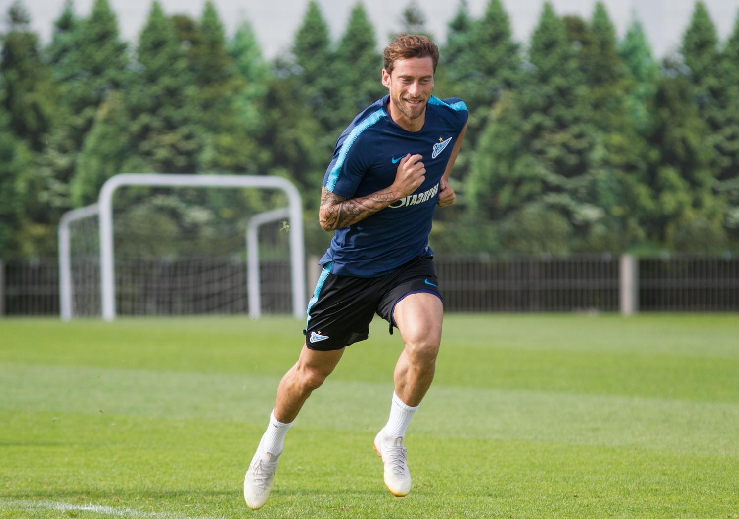 Pallavicino Marchisio