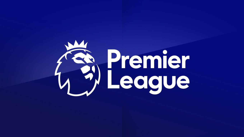 supercomputer verdetti Premier League