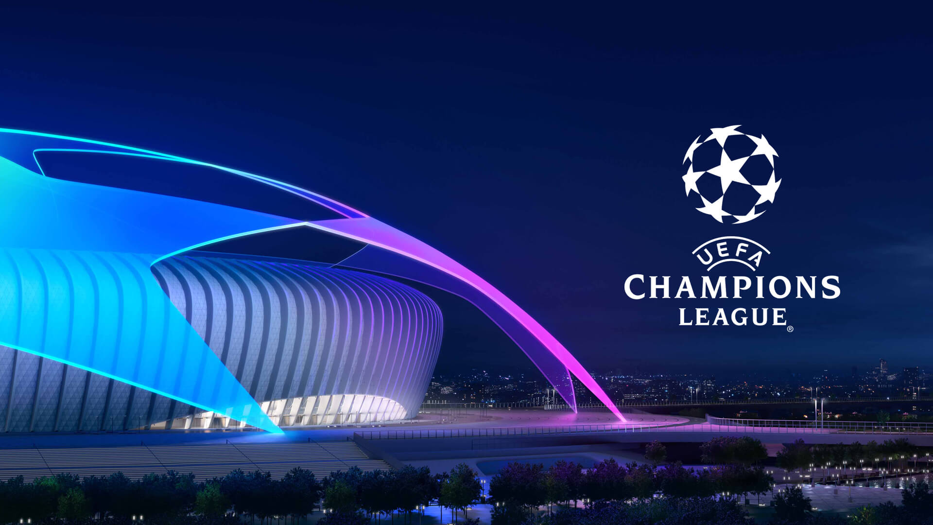 ottavi Champions League