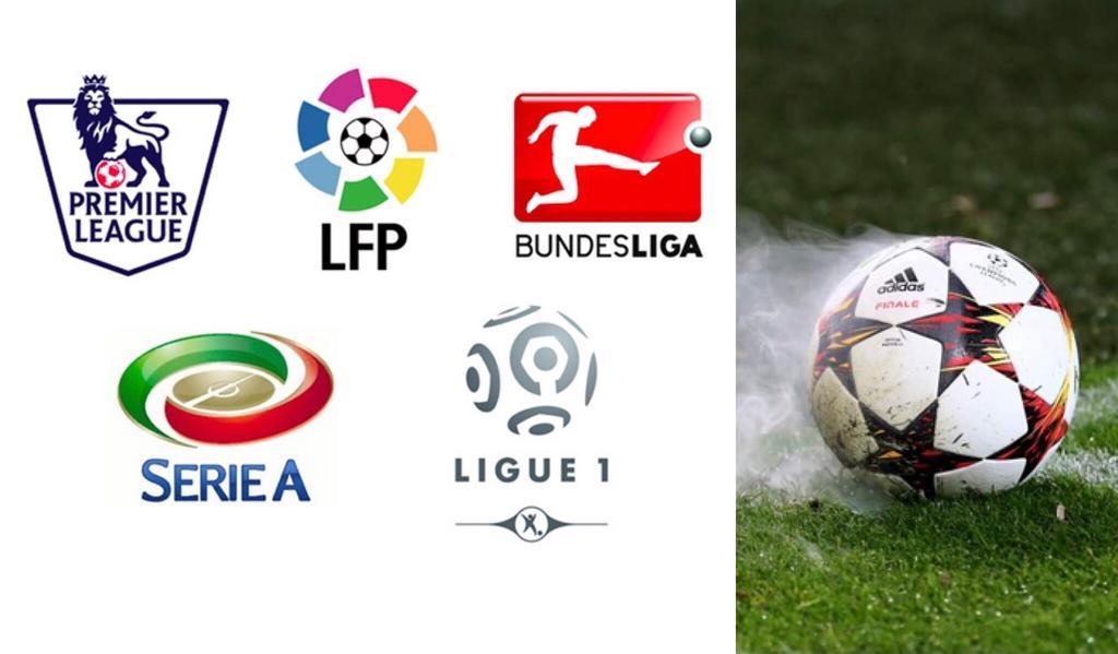 European Premier League