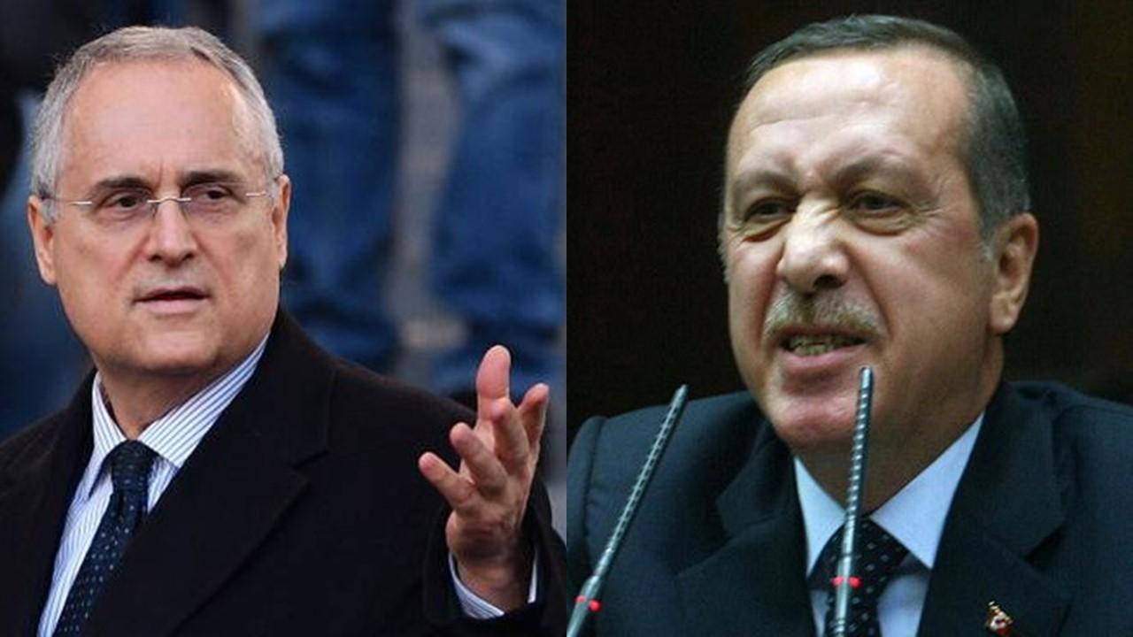 lotito erdogan