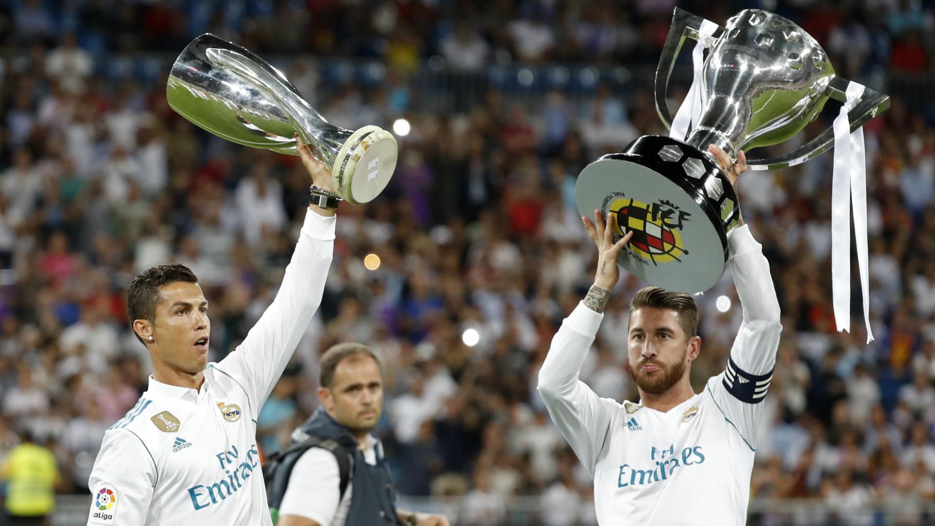 Ronaldo Ramos non si parlano