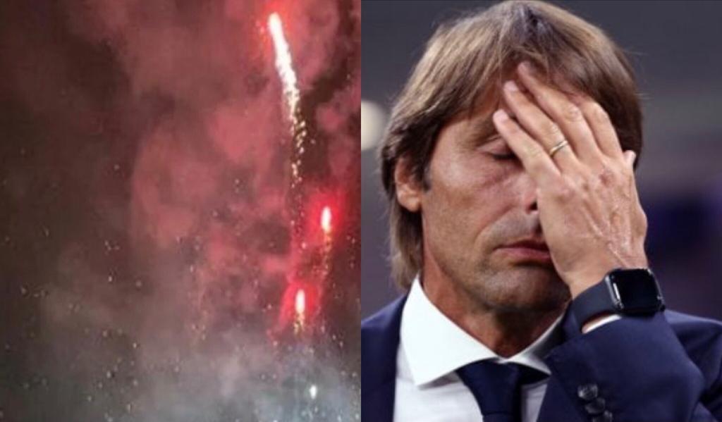 tifosi Mönchengladbach Inter