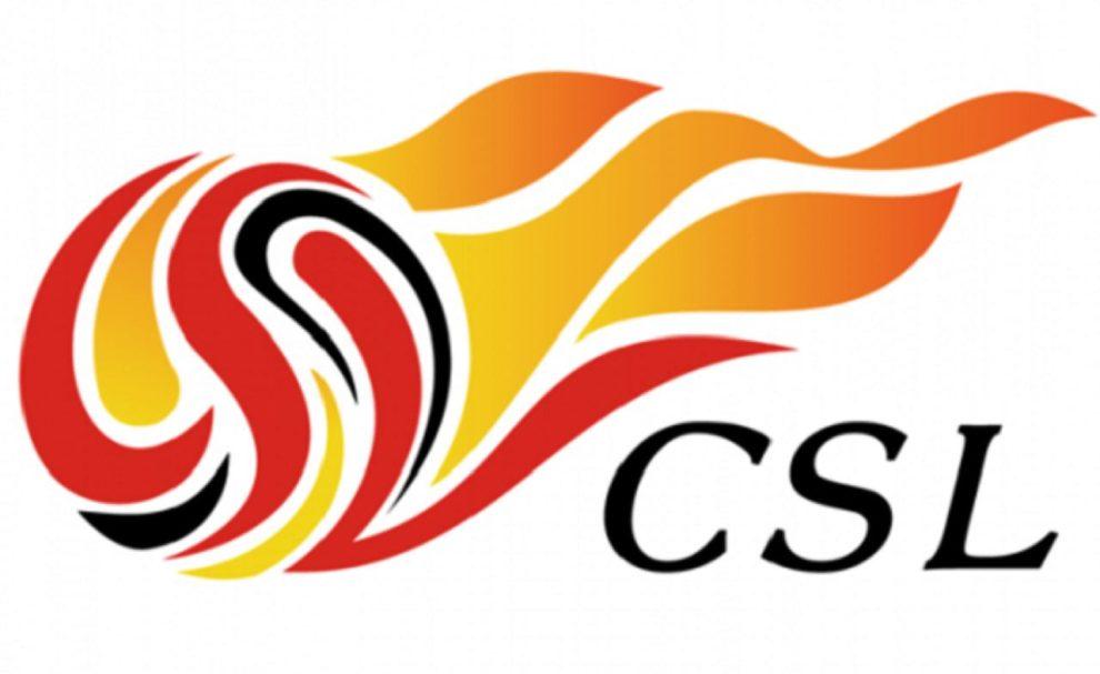 Cina club nome