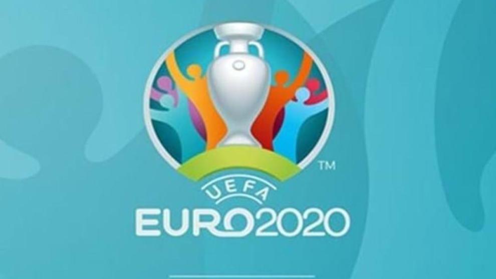 Euro 2020 Uefa biglietti