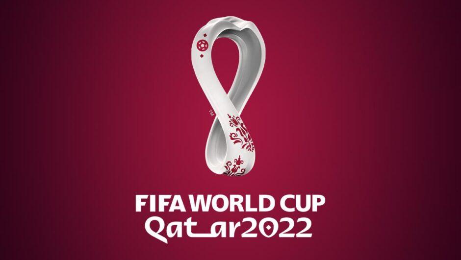 Qatar 2022 pacchetti hospitality