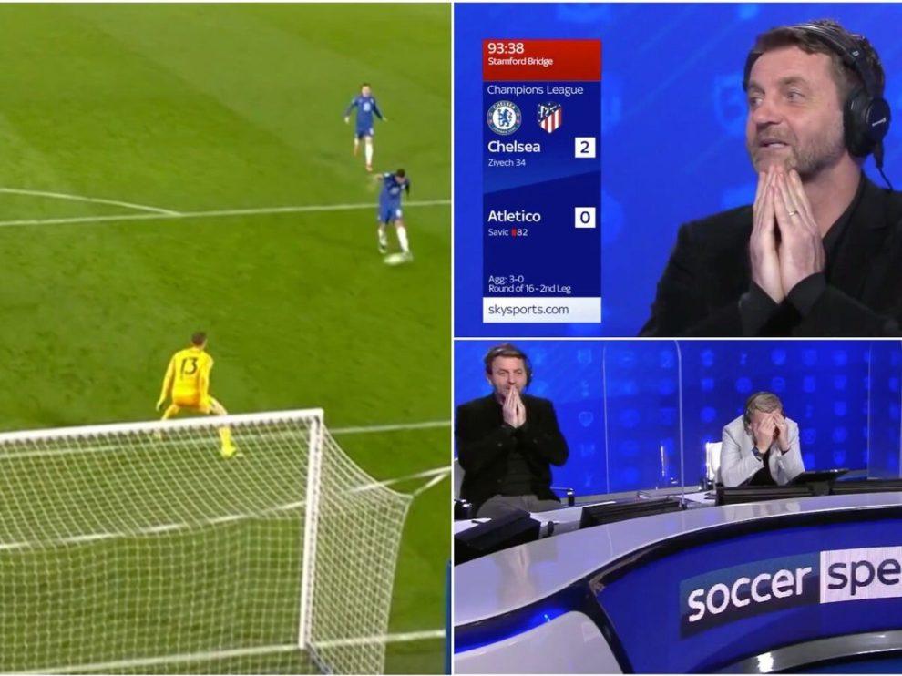 scommessa tifoso Chelsea