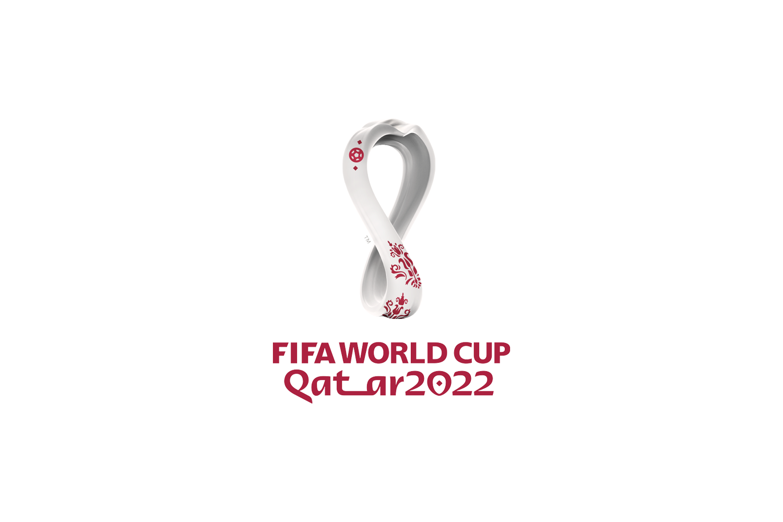 Qatar 2022 Sudamerica