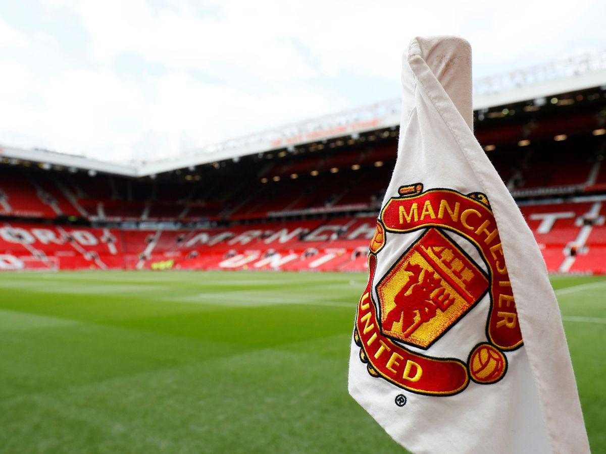 Manchester United razzismo