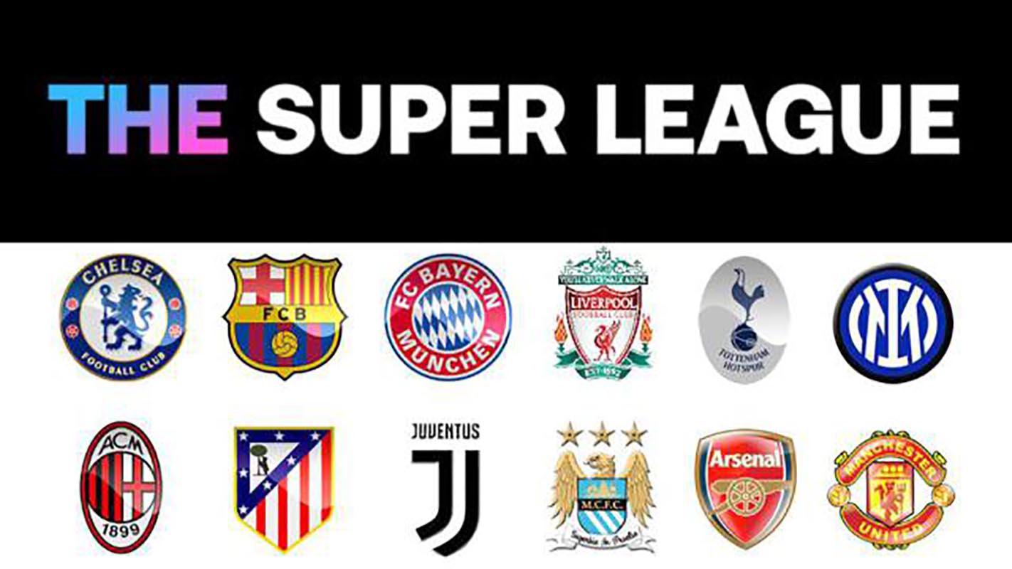 super league fifa 21