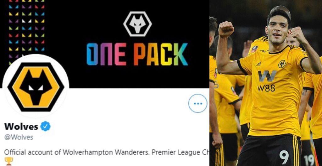 Super League Wolverhampton campione