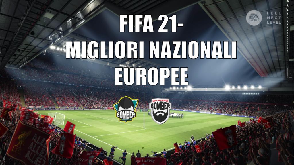 fifa-21-qual-e-la-migliora-squadra-nazionale-europea