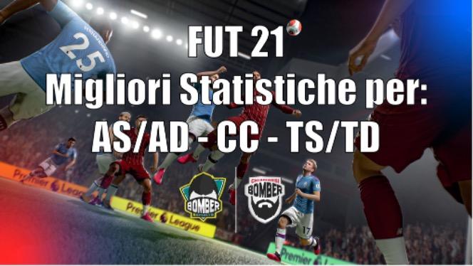 fifa-21-quale-statistica-conta-di-piu-per-ruolo-su-fut-ad-as-cc-td-ts