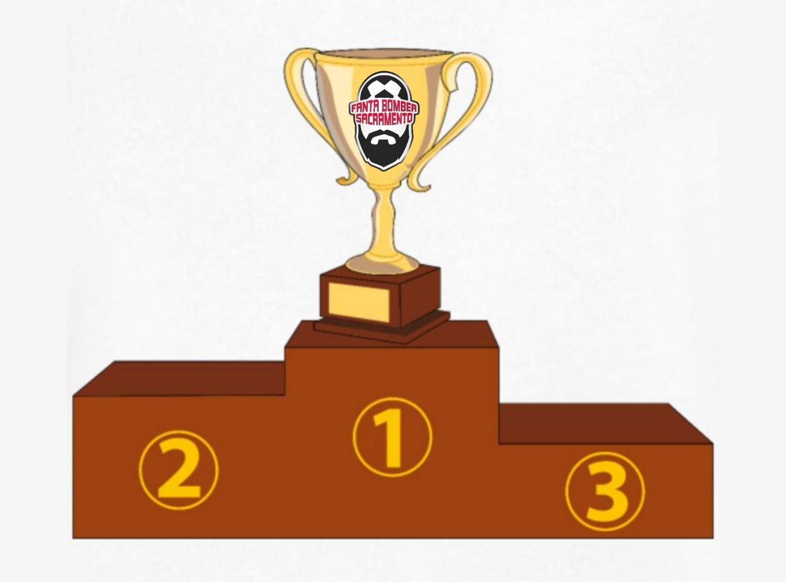 fantabomber-chi-sono-i-vincitori-del-campionato