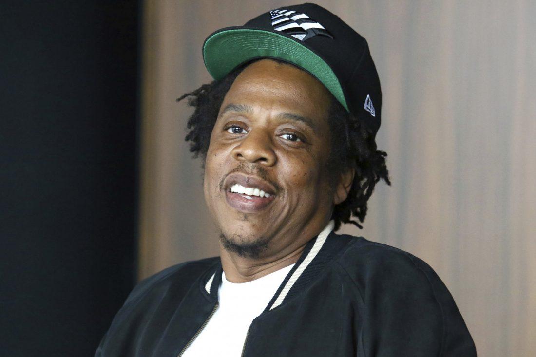 Jay-Z racconta Lukaku