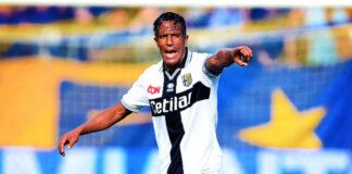 Bruno Alves rescinde con il Famalicao