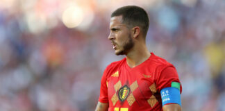 Eden Hazard torna al Chelsea?