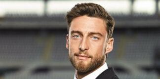 EURO 2020 Claudio Marchisio sfotte gli inglesi per la petizione