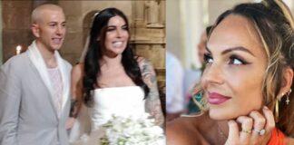 Matrimonio Bernardeschi-Veronica Ciardi Sarah Nile