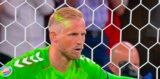 Multa dalla Uefa